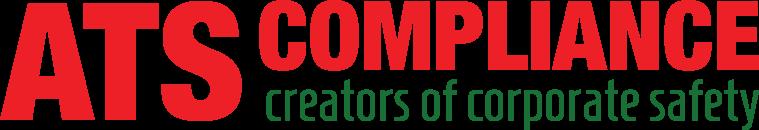 ATS Compliance Logo